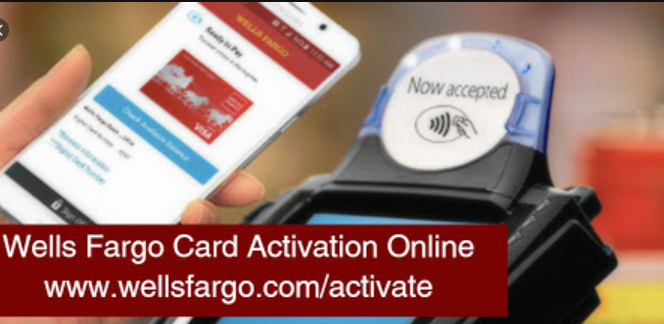 https://activationmycard.com/wp-content/uploads/2020/10/well.png