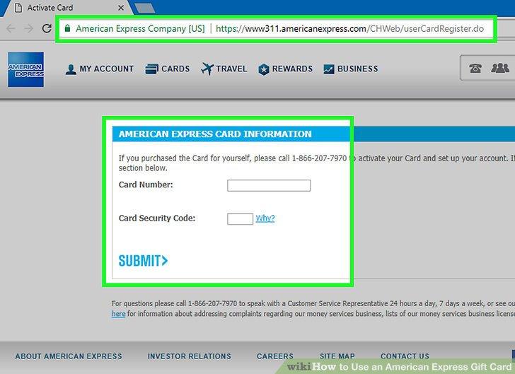 Do Lv Take American Express | SEMA Data Co-op